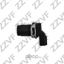 Датчик положения коленвала (ZZVF) ZVPK228