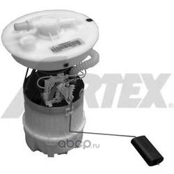 Элемент системы питания (Airtex) E10787M