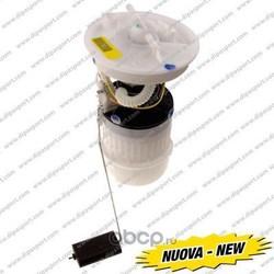 Модуль топливного насоса (Di.pa Sport) GACC100N
