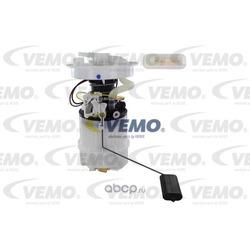 Элемент системы питания (Vaico Vemo) V25090018