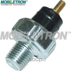 Датчик давления масла (Mobiletron) PSUS001
