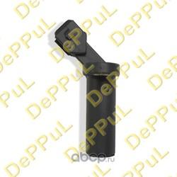 Датчик положения коленвала (DePPuL) DEPK110