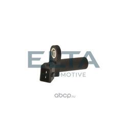 Датчик импульсов (ELTA Automotive) EE0004