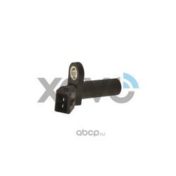 Датчик импульсов (ELTA Automotive) XCS6005