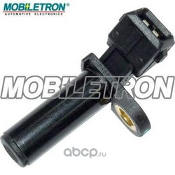 Датчик положения коленвала (Mobiletron) CSU001