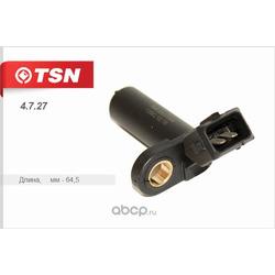 Датчик положения коленвала (TSN) 4727