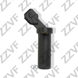 Датчик положения коленвала (ZZVF) ZVPK110