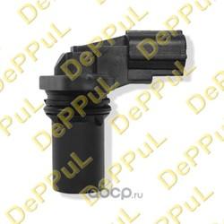 Датчик положения распредвала (DePPuL) DEPK059