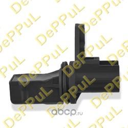 Датчик спидометра (DePPuL) DEPK001