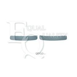Облицовка / защитная накладка, буфер (EQUAL QUALITY) M0853
