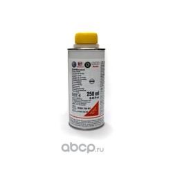 Жидкость тормозная (VAG) B000750M1