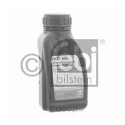 Тормозная жидкость (Febi) 26746