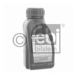 Тормозная жидкость (Febi) 26748