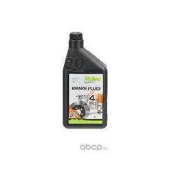 Тормозная жидкость (Valeo) 402403