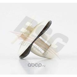 Клипса крепления внутренней облицовки (BSG) BSG30995003