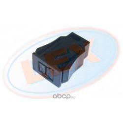 Фиксатор накладки панели приборов (Lex) FN6712