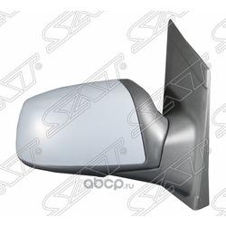 Зеркалопраыое обогрев, 5 контактов (Sat) STFDA5941EH1