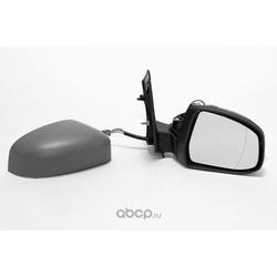 Наружное зеркало (Abakus) 1220M08