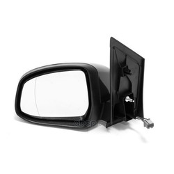 Наружное зеркало (Abakus) 1220M13