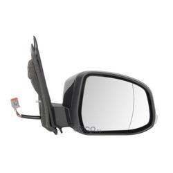 Наружное зеркало (BLIC) 5402032001194P