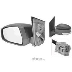 Наружное зеркало (Schlieckmann) 10243802