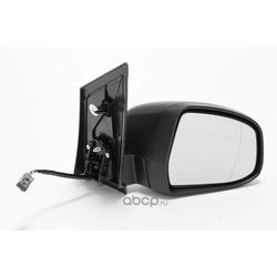 Наружное зеркало (Abakus) 1220M02