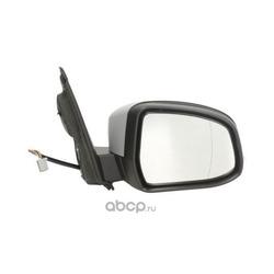 Наружное зеркало (BLIC) 5402041128291P