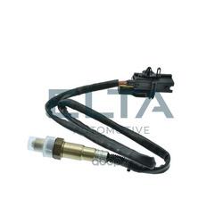 Лямбда-зонд (ELTA Automotive) EX0379