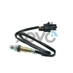 Лямбда-зонд (ELTA Automotive) XLS1510