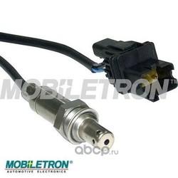 Лямбда-зонд (Mobiletron) OSF505