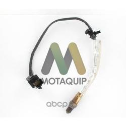 Лямбда-зонд (Motorquip) LVOS1436