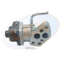 Клапан EGR (Lex) KR5631