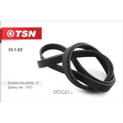 Ремень ручейковый (TSN) 10162