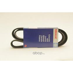 Поликлиновой ремень (Klaxcar) 6PK1550