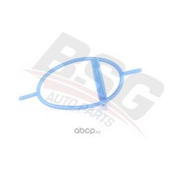 О-ринг вакуумного насоса (BSG) BSG30116084