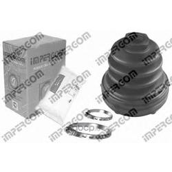 Комплект пыльника, приводной вал (Impergom) 33874