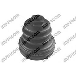 Пыльник, приводной вал (Impergom) 37120