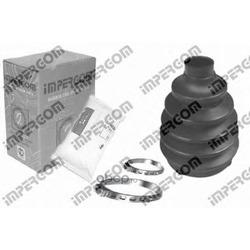 Комплект пыльника, приводной вал (Impergom) 33868