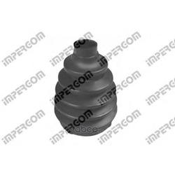 Пыльник, приводной вал (Impergom) 37114