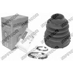 Комплект пыльника, приводной вал (Impergom) 33876