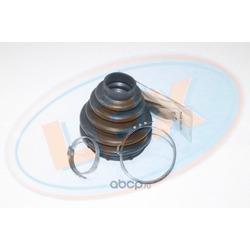 Пыльник шрус внутренний комплект (Lex) SD0998