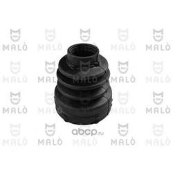 Пыльник, приводной вал (Malo) 230634