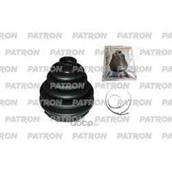 Пыльник шруса (PATRON) PDC0054