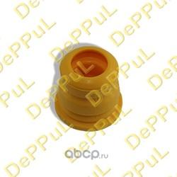 Отбойник переднего амортизатора (DePPuL) DE1446481F