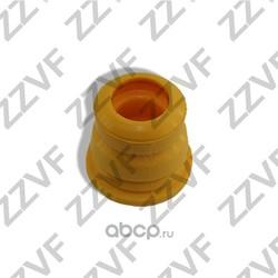 Отбойник переднего амортизатора (ZZVF) ZVTM051A