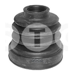 Пыльник шрус (STC) T400030
