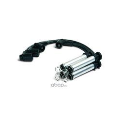 Высоковольтные провода (Cargen) AX112