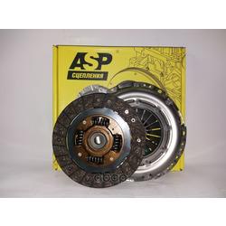 Комплект сцепления (ASP) A0701220B0