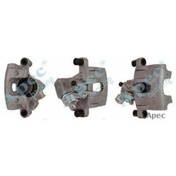 Тормозной суппорт (APEC braking) LCA165