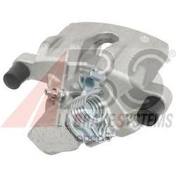 Тормозной суппорт (Abs) 430361